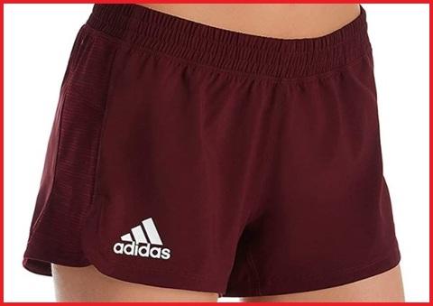 Pantaloncini adidas climalite