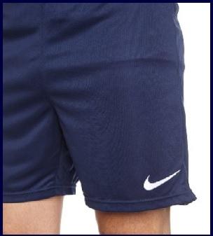 Pantaloncini Corti E Sportivi Da Uomo Firmati