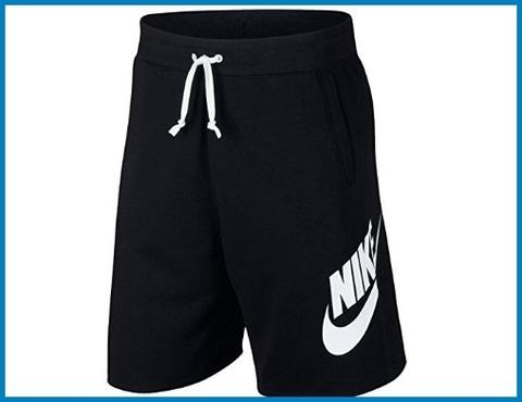 Pantaloncini Uomo Nike