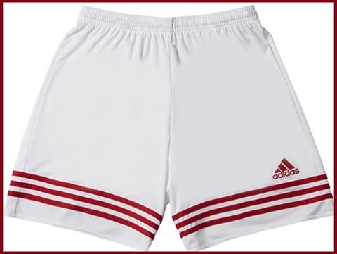 Pantaloncini Adidas Ragazza