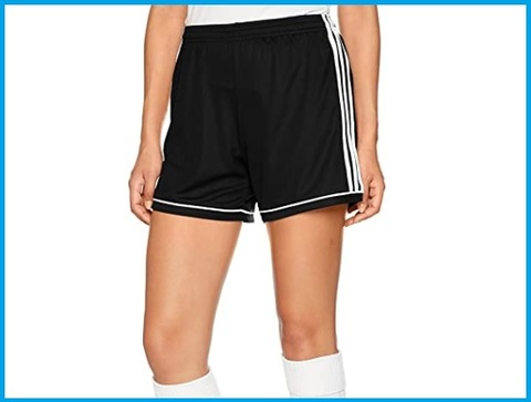Pantaloncini Adidas Donna