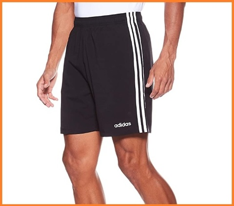 Pantaloncini Adidas Corti