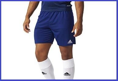 Pantaloncini adidas uomo cotone