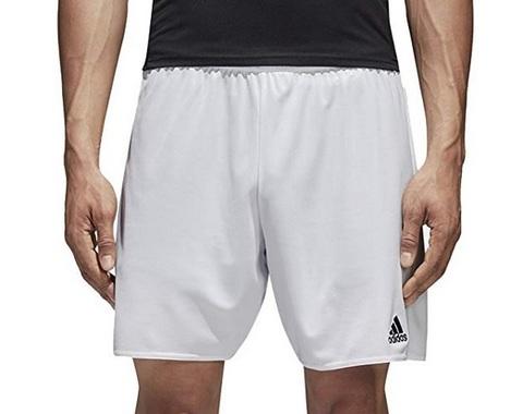 Pantaloncini per uomo adidas