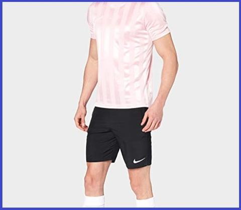 Pantaloncini nike uomo