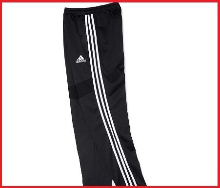 Pantaloni Bambino Adidas