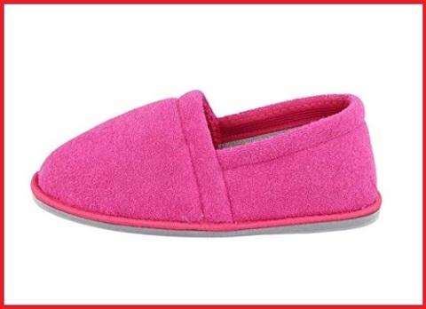 Pantofole de fonseca bambino