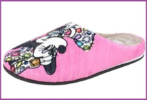 Pantofole de fonseca donna
