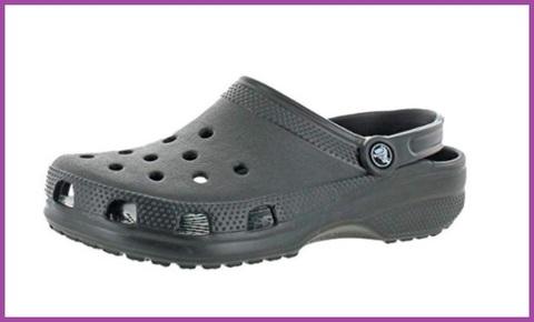 Pantofole donna crocs
