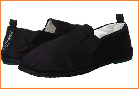 Pantofole uomo de fonseca