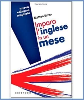 Libri studio inglese