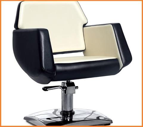 Poltrone per salone parrucchiere