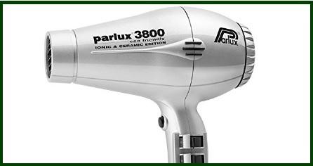 Phon Parrucchiere Parlux