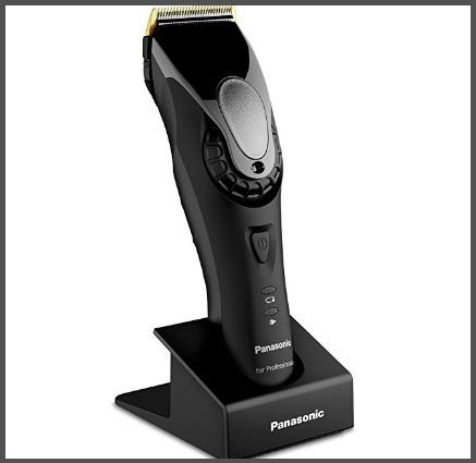 Tagliacapelli Professionali Panasonic