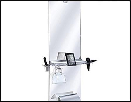Specchio Salone Parrucchiere