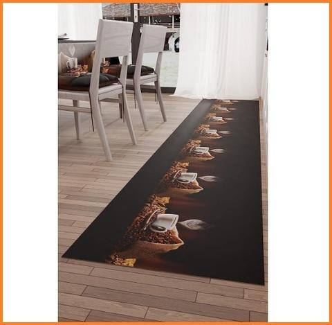Passatoie per cucina 280 cm