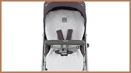 Passeggini Inglesina Zippy Compatibile