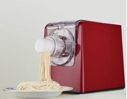 Impastatrice Macchina Per Pasta Fresca Sirge