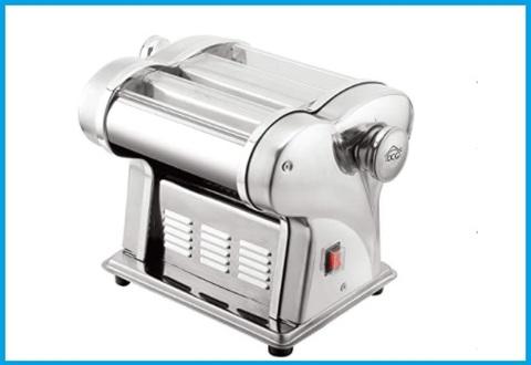 Pasta maker elettrica