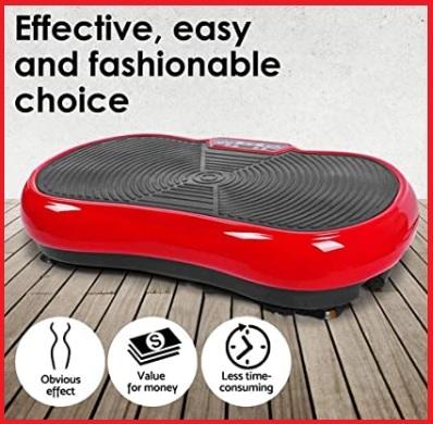 Pedana Equilibrio Bluetooth