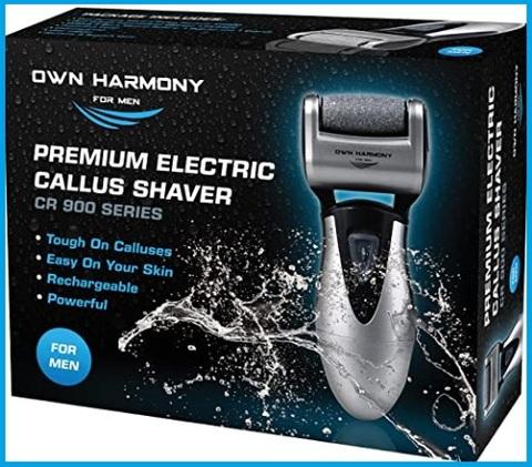 Pedicure elettrico professionale