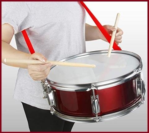 Percussioni Batteria Strumenti Musicali