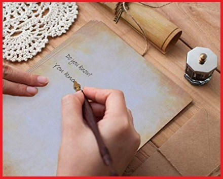 Pergamena Per Stampanti Universale