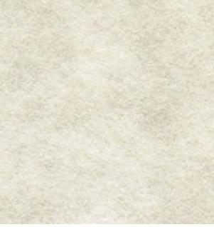 Fogli stile pergamena a4 bianco
