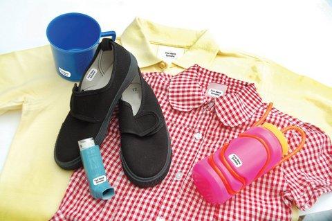 Abbigliamento Lavoro Personalizzato