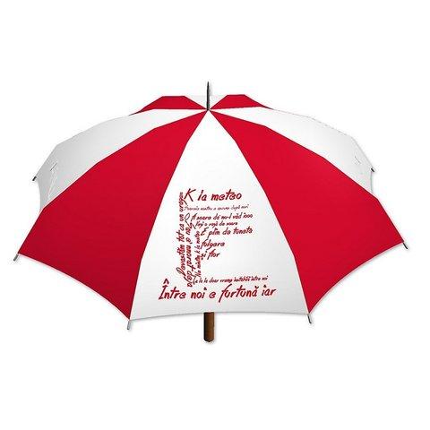 Ombrelli personalizzati a rimini