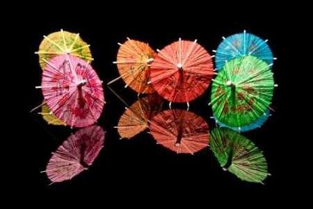 Ombrelli personalizzati a trieste