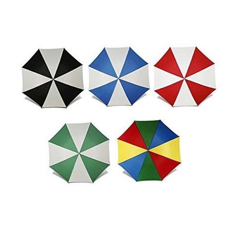 Ombrelli personalizzati a rovigo