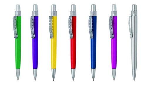 Penne a sfera personalizzate a sassari