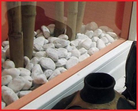 Pietre ornamentali marmo