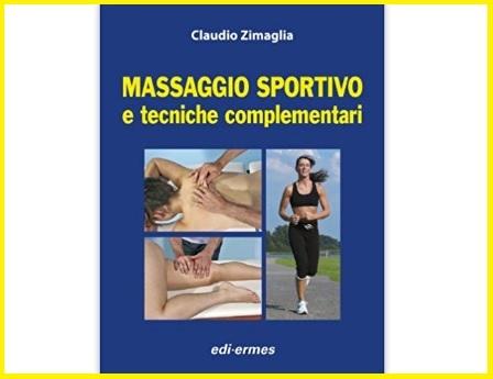 Massaggio sportivo edi ermes