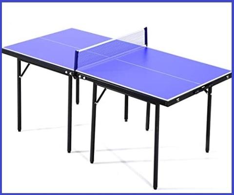 Ping pong tavolo gioco