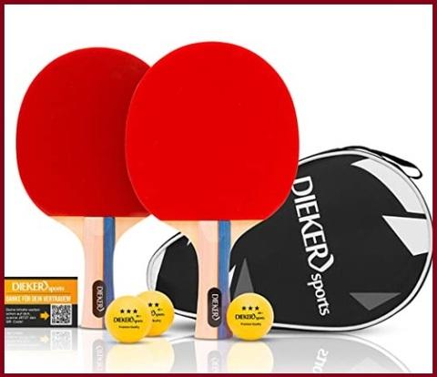 Sport ping pong