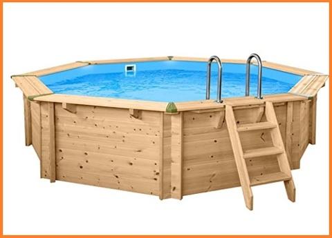 Piscine fuori terra rigide grandi sconti piscine fuori for Offerte piscine fuori terra rigide