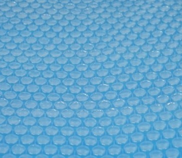 Coperture piscine in pvc