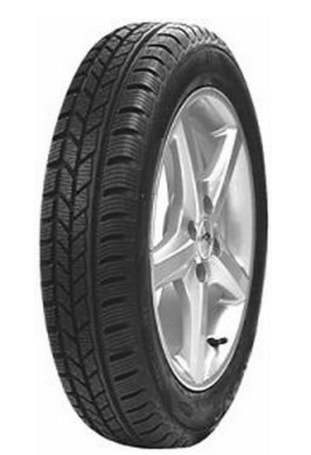 Pneumatici gomme avon touring st