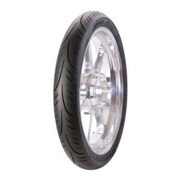 Avon pneumatico per moto ruota posteriore