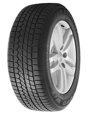 Pneumatici invernali radiale general tire
