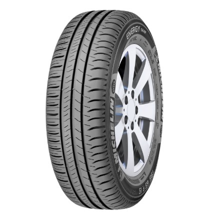 Pneumatico michelin primacy green 205/55 r16