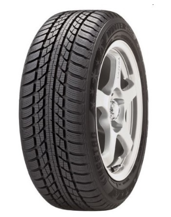 Pneumatico kingstar e hankook 205/55