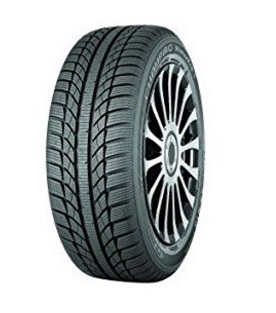 Pneumatici gomme invernali gt radial pro 215765