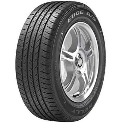 Pneumatici kelly 4 stagioni radial tire