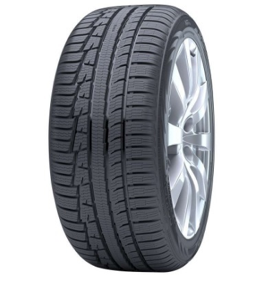 Pneumatici gomme invernali nokian wr 205/55r16 91 h tl