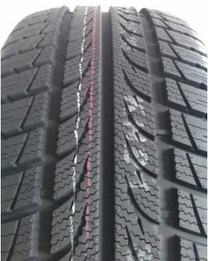 Pneumatici pirelli invernali 235/60r18
