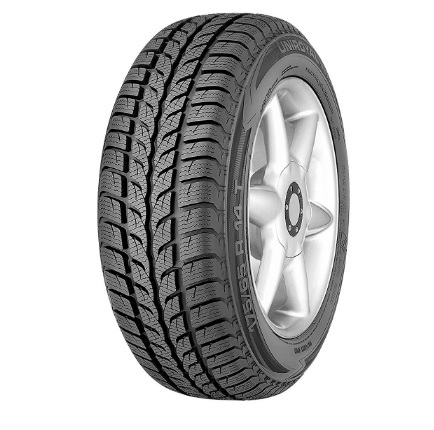 Gomme invernali ms plus 6 135/80 r13