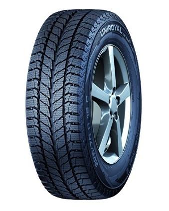 Pneumatici invernali 215/75r16 winter tyre